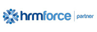 HRM force gold partner
